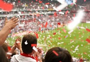 Alternativ, Fußball, leidenschaft