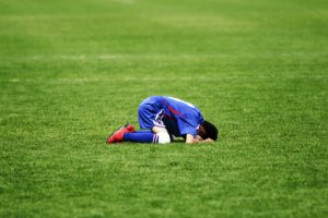 Niederlage_WM-Aus_Die Mannhschaft_Jogi Löw©makieni