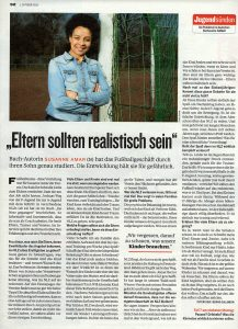 InsNetzgegangen_kicker-Interview_Eltern