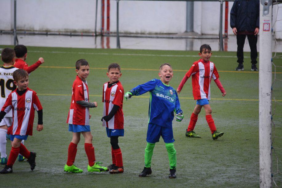 Jugendfußball Kommunikation Gewissen Fußballelteren Susanne Amar
