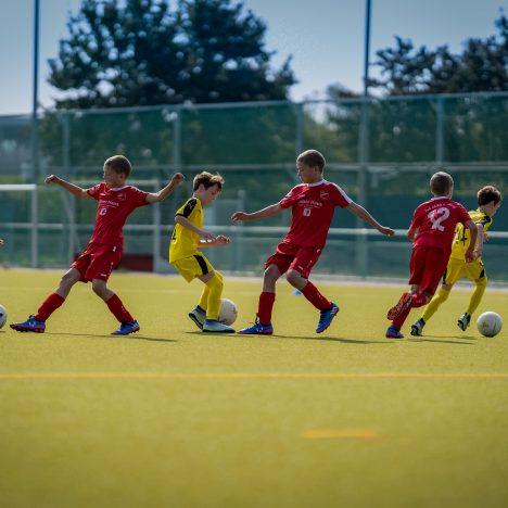 Jugendfußball Elternseite TestimonialKommunikation Fußballelteren Susanne Amar
