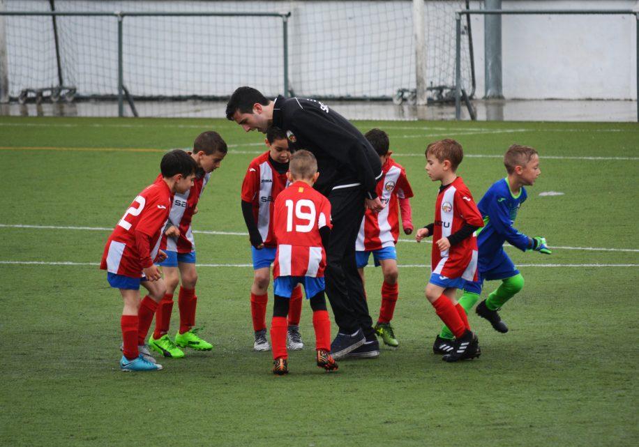 Jugendfußball Elternseite TestimonialKommunikation Fußballelteren gesprächsführung Kommunikation Gespräche ElternSusanne Amar