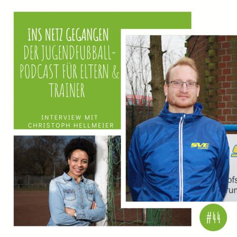 InsNetzgegangen_Podcast_Christoph Hellmeier